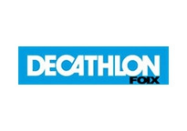 Decathlon Foix
