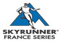 Sky Runners Series